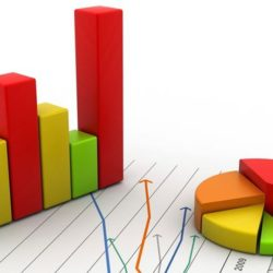 Необходимая аналитика и статистика в подборе персонала