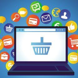 Современные кадры: цифровые технологии, Digital Marketing