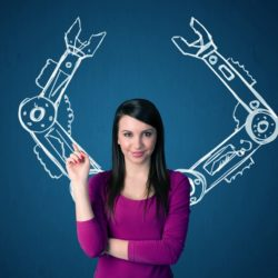 Будущее HR или что ждет нас в ближайшее время?