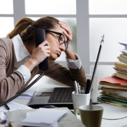 Самомотивация HR или как не выгореть на работе?